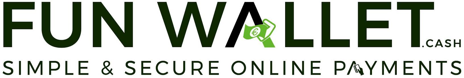 Funwallet's Company logo